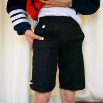 7:大腿直筋付着部炎